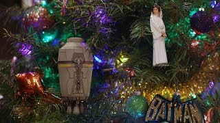 Tested Mailbag: Surprise Christmas Tree Ornament!