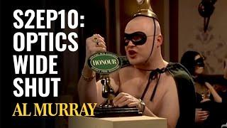 Al Murray's Time Gentlemen Please - Series 2, Episode 10 | Full Episode