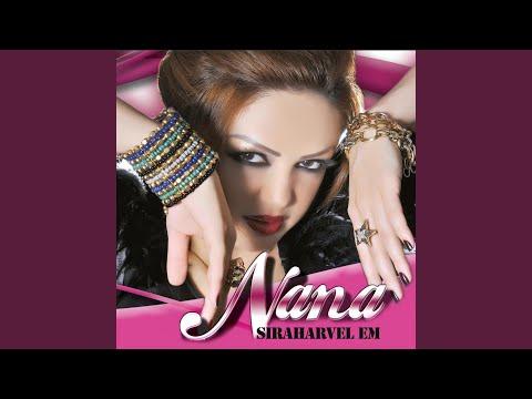 Na-Na Ney