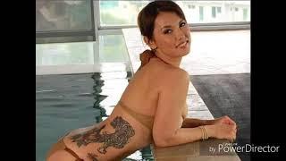 gái xinh châu á hot girl asia cute and sexy like and subscribe kênh nhé mọi người