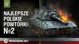 Najlepsze polskie powtórki №2