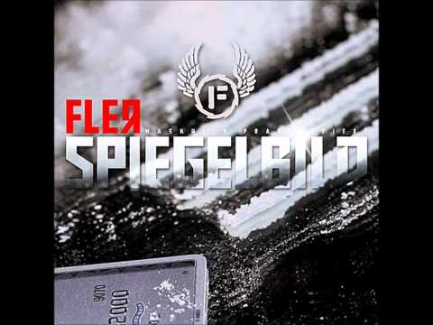Fler - Nach eigenen Regeln 2 (Feat.G-Hot) (Im Bus ganz Hinten) HD