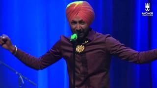 Ranjit Bawa   Hik Da Zor  ( Full HD)   Latest Punjabi Song 2018