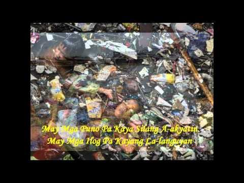 Asin-kapaligiran w _ lyrics_ Reserved The Mother Nature.wmv _ 2010 records