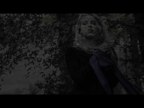 "Sylvaine / Unreqvited - Split EP ""Time Without End"" [Official Album Trailer]"