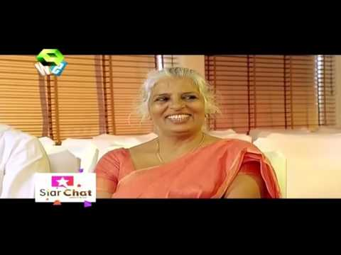 Star Chat: Cast & Crew Of 'Oru Muthassi Gada' |...