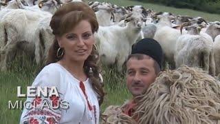 Repeat youtube video Lena Miclaus -  Prin Sibiu prin marginime tel:0722297628-0722645377