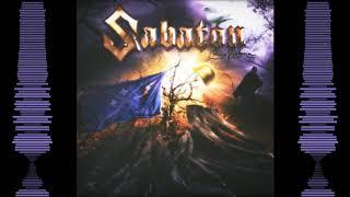 【8 bit】 Sabaton - Primo Victoria  {+ vocal melody}