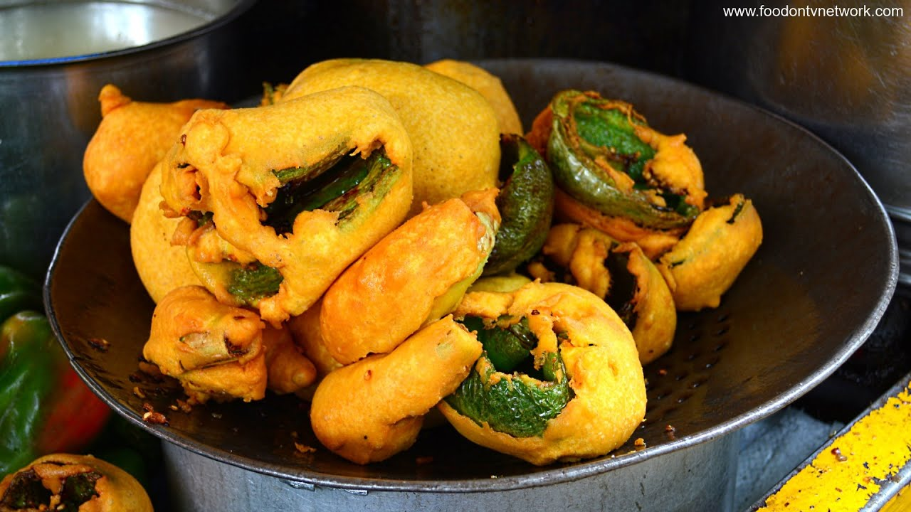 Bangalore street food south indian food travel in india youtube forumfinder Image collections