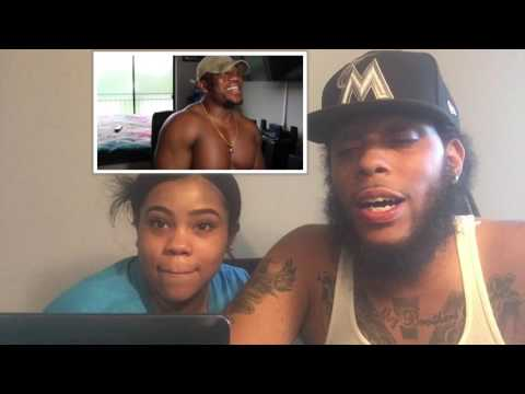 BEEF WITH DAMIEN & CHRIS!! Here's what I got to say (REACTION)