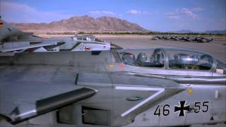 Fighter Pilot: Operation Red Flag 3D - Trailer (HD)