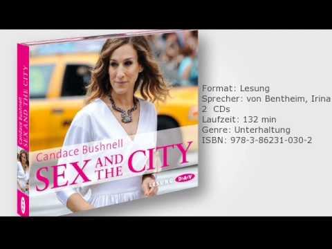 irina von bentheim sex and the city in Shropshire