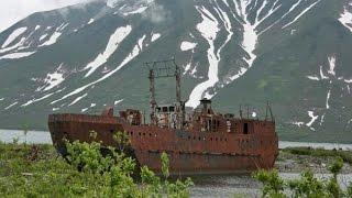 видео Подводные лодки северного флота названия