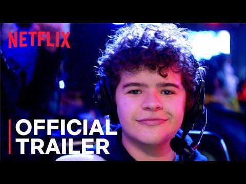 Prank Encounters | Official Trailer | Netflix