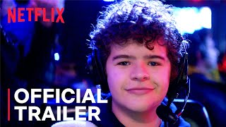 Prank Encounters | Official Trailer | Netflix