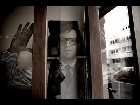 Mayer Hawthorne - Shiny and New [HQ]