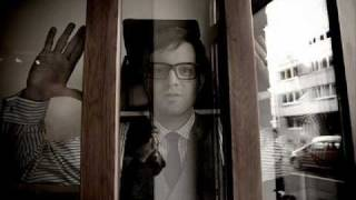 Watch Mayer Hawthorne Shiny  New video