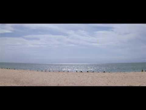 Sagar Sang Kinare hai--Vijaypath--Ajay Devgan-Tabu-1080p HD video song