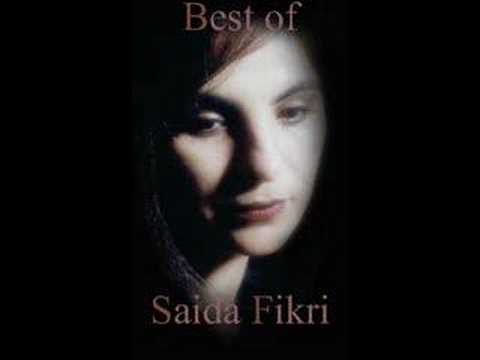 saida fikri mp3 2013