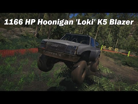 extreme-offroad-silly-builds---1979-hoonigan-baldwin-motorsports-'loki'-k5-blazer-(forza-horizon-3)