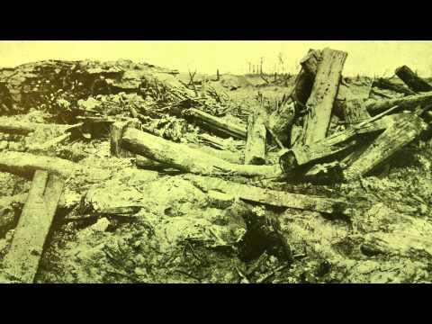 Journey Of The Otagos - Episode 6 - Messines Ridge