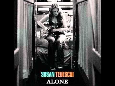 Susan Tedeschi - Alone