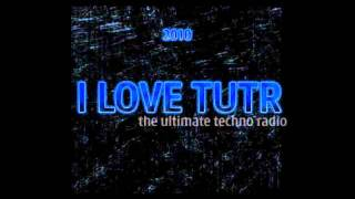 Ayhouse & Tomkay feat. Tommy Clint - Still Believe (Dan Winter's Trance In The Air Remix) *HQ*