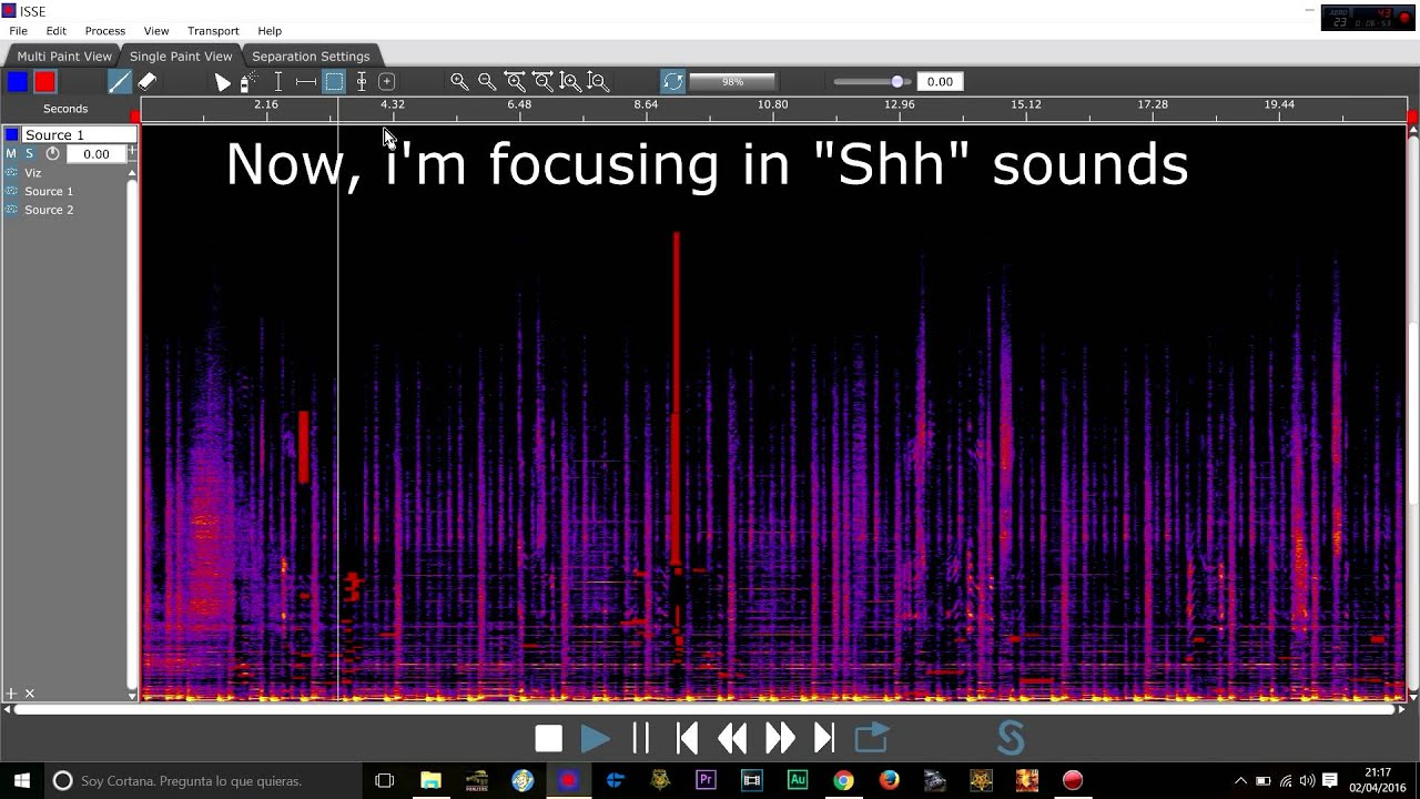 How To Remove or Isolate Vocals From A Song: Guide For 2019 - DJ City