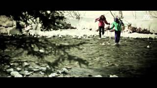 Film Hiver - Winter - Chamonix-Mont-Blanc