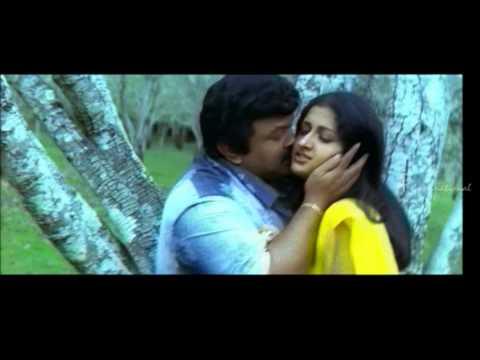 Super Kudumbam Tamil Movie Songs   Uyire...