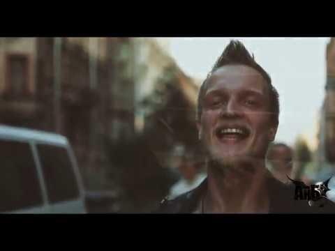 Ангел НеБес - Любимцы Богов (клип 2018)