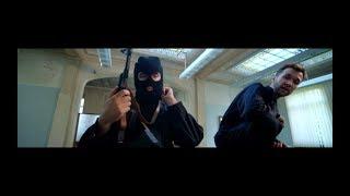 Смотреть клип Fixpen Sill - Vue Sur La Banque