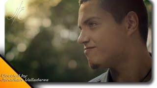 yoan amor amor de mi vida official video clip hd