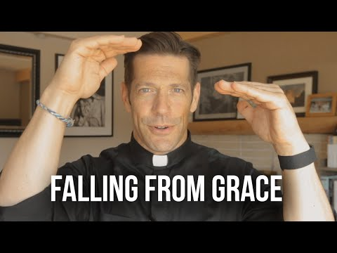 How to Handle Spiritual Setbacks