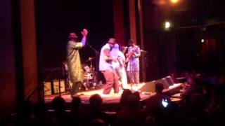 Video Mali in Chicago download MP3, 3GP, MP4, WEBM, AVI, FLV April 2018