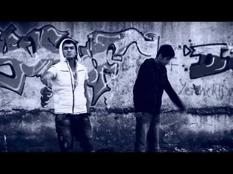 Jargon & Militan - Beşyüz Varmı ? ( Official video )