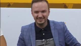 Турнир бойцов BFC-47: Минск принимает матч Беларусь-Азия
