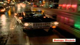 DFC Feat. Nate Dogg & MC Breed - Things In Tha Hood (HD)