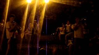 уличная живая музыка ,Одесса(, 2014-12-10T08:23:15.000Z)