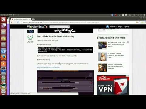 Baixar Dark King Kali Linux - Download Dark King Kali Linux
