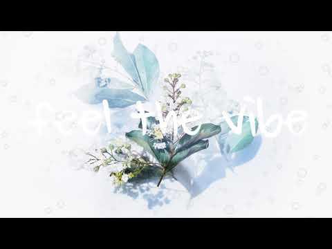 RØGUENETHVN & Joshua Francois - I Won't Back Down Now (ft. Blair Lee)