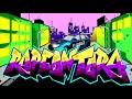 St. Sayan x Vi$h - Мрак и стиль   EP
