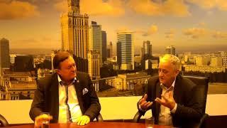 Czyżby REWOLUCJA - Jan Zbigniew POTOCKI i Jan TARATAJCIO cz 2