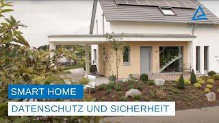 Smart Home | Kooperation mit der RTL Journalistenschule und der Kölner Journalistenschule