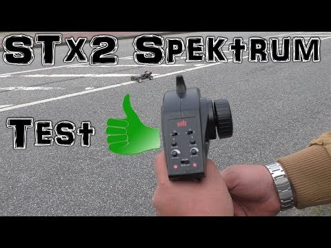 Keysight Signal-/Spektrumanalysator CXA N9000A – schnellere Entwicklungen & Produktionstestsиз YouTube · Длительность: 7 мин44 с