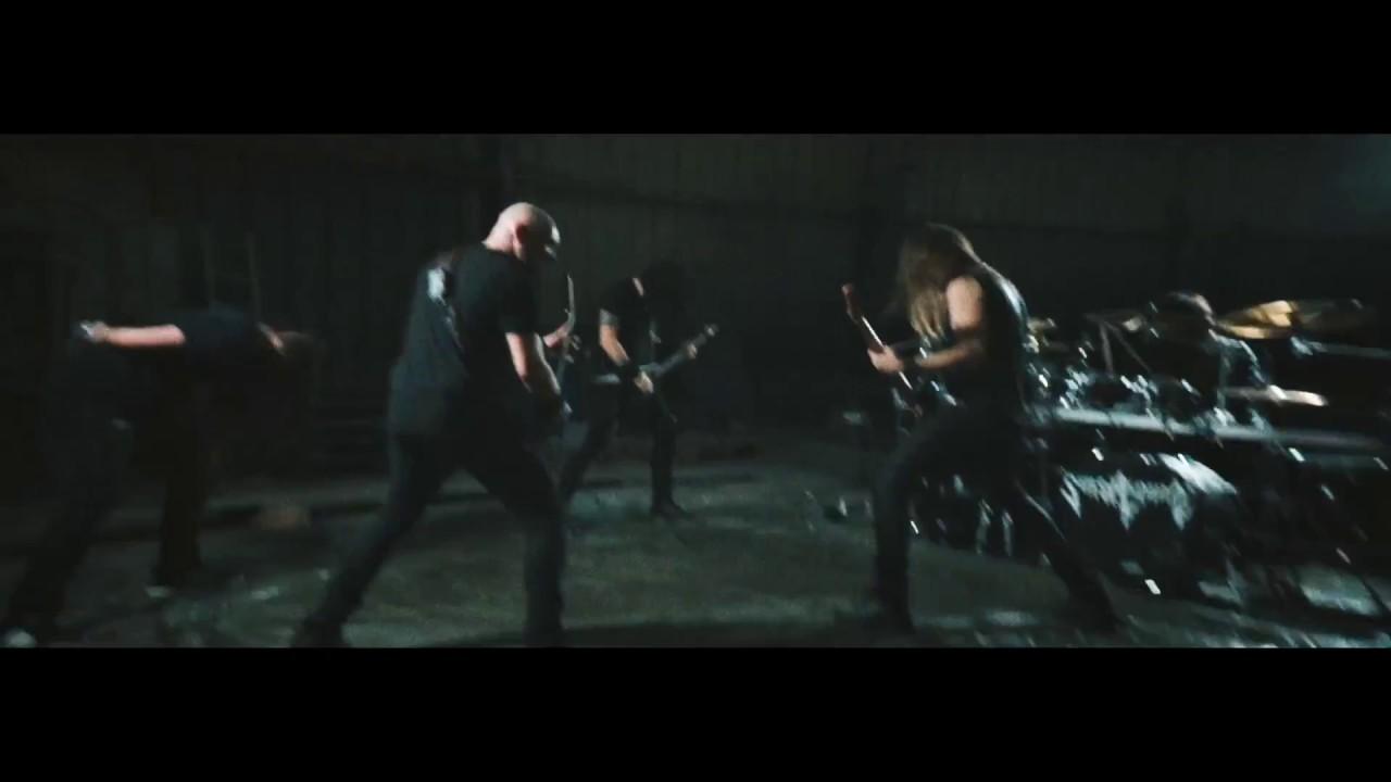 Ex-Slipknot drummer Joey Jordison: I'm