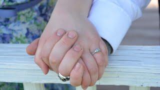 Daniel & Lacey Pierce Wedding Live Stream