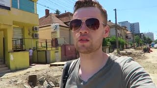 ROMANIA TRAVEL 🇷🇴 EXPLORING TIMISOARA