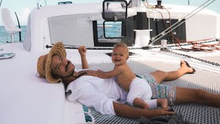boat-life-dad-are-we-there-yet-ep-214
