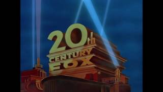 20th Century Fox (1951)